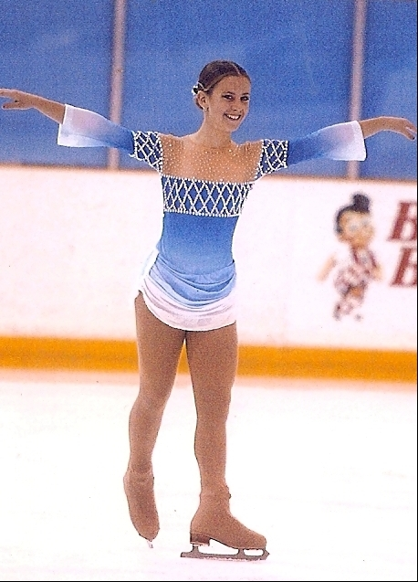 blue-skater