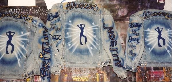 dancer-jackets