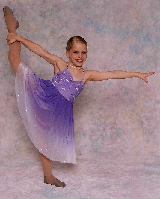 purple-dancer