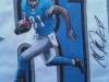 calvin-johnson-jersey