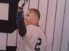 jeter-jersey