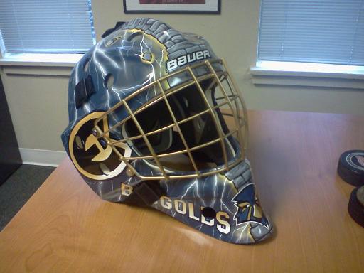 eauclare-helmet