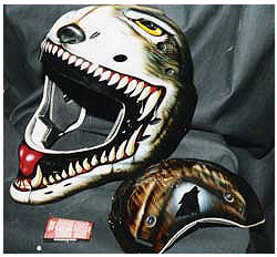 goalie-mask-wolf-mouth-open