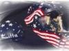 flag1sm3