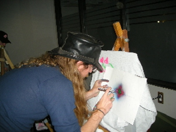 russ-painting