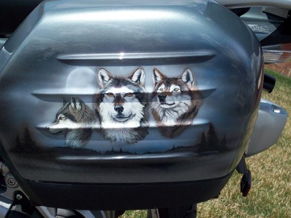 bigwolfi