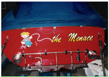 metals-dennis-the-menace-boat