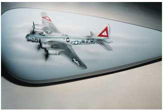 plane_tank