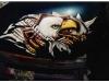eagle_tank