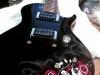 markus-guitar
