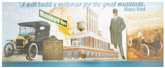 mural-woodward-ave-henry-ford