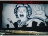 mural-screaming-lady