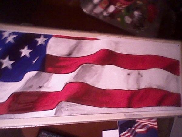 flag-on-guncase