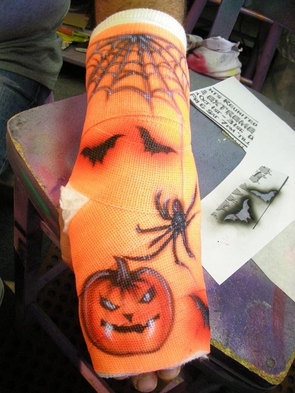 halloween-cast