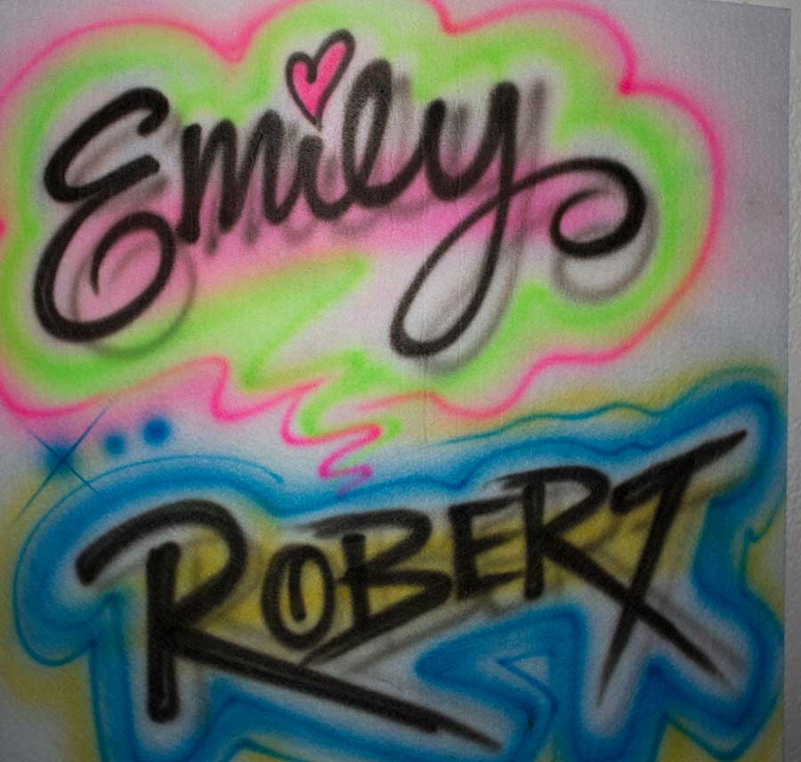 EmilyRobert1