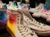 AirbrushedShoes1