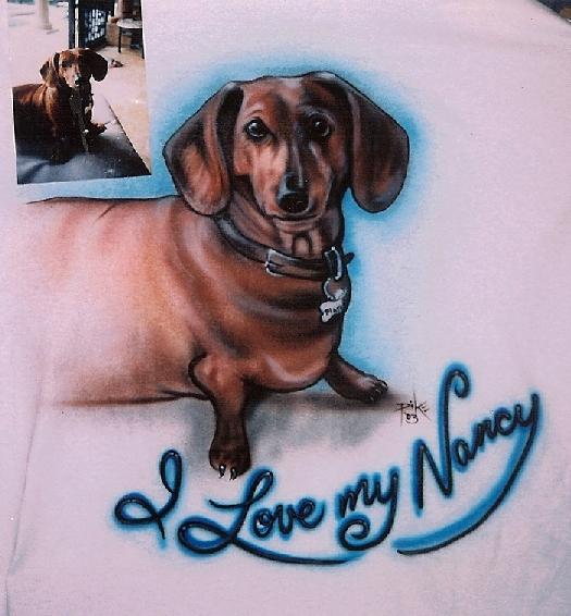 i-love-my-nancy