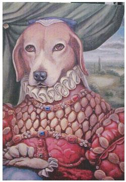 pet-portrait-dog-with-jewels