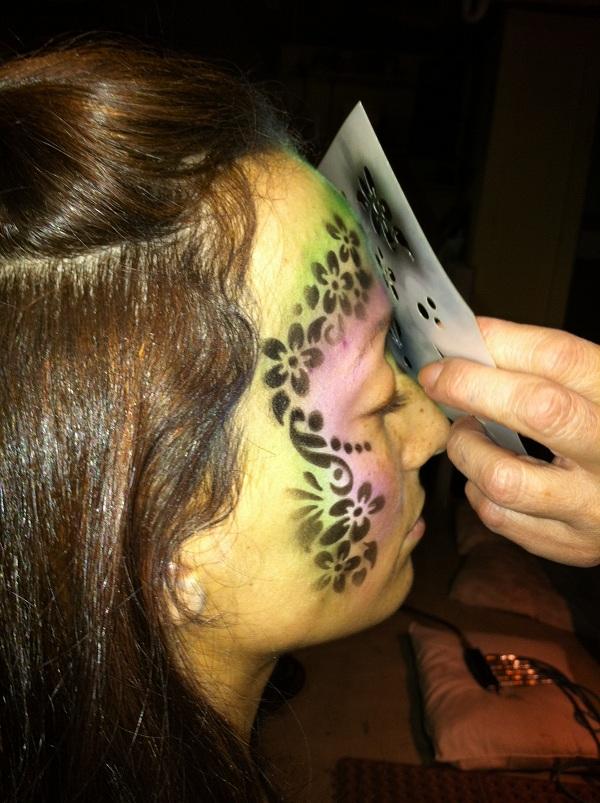 getn-painted