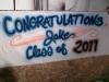 graduation-signs