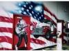 mural-elvis-truck-amer-flag