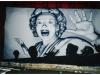 mural-screaming-lady