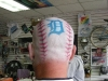 baseball-head